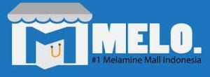 Info MelamineMall.com Jual Peralatan Makan Terlengkap dan Termurah Secara Online di Indonesia
